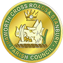 Haworth, Cross Roads & Stanbury Parish Council
