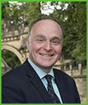 John Grogan MP