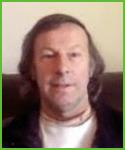 Cllr Alan Watts